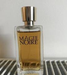 Original Lancôme Magie Noir edt