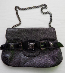 PLAYBOY elegantna torbica, AKCIJA 21€!