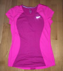 Sportna Nike majca