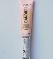 Revlon Candid photoready korektor nov