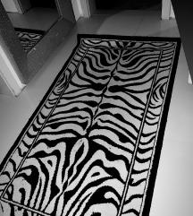 Zebrast tepih (preproga)