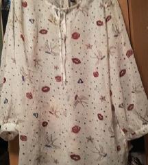 bluza/srajčka