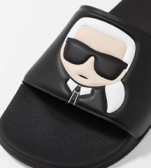 Natikači Karl Lagerfeld