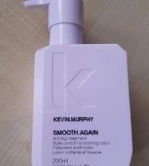 Kevin Murphy fluid za gladke lase