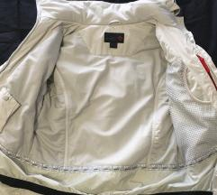 Smucarska jakna