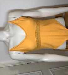 Poletna majica / body