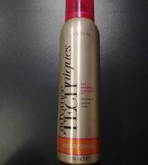Avon suhi šampon