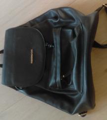 Nahrbtnik-torbica