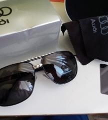 sončna očala audi polarizirana