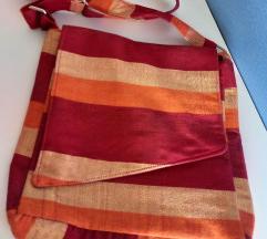 Maroska torbica
