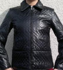 nova modna jakna