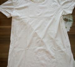 Majica orig.Givenchy