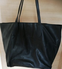 vecja torba