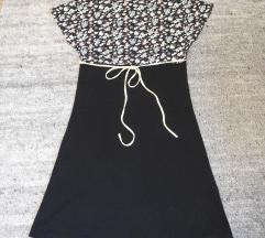 Unikatna obleka M/L