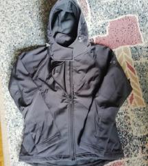 Softshell jakna S-M /NOVA