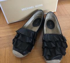 Michael Kors čevlji original