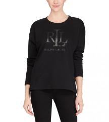 Lauren Ralph Lauren pulover, z ETIKETO!
