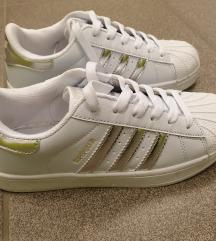 Adidas Superstar vel.38