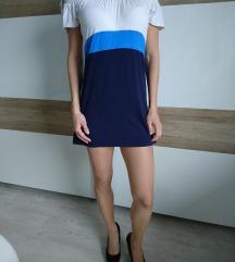 Orsay obleka / tunika, XS/S