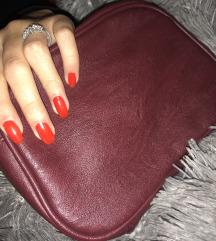 Majhna ročna torbica