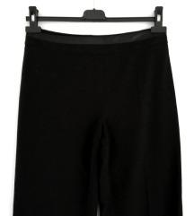 ZNIŽ.H&M elegantne hlače