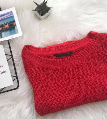Nov only pulover