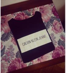 Calvin Klein Jeans majica