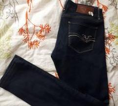 Fracomina jeans hlace z ptt