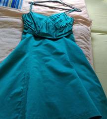 Elegantna obleka Orsay