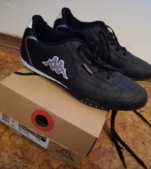 Kappa športni čevlji, nošeni 1x