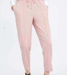 Nove Zarine hlače (roza)
