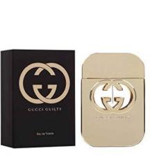 Parfum gucci Original