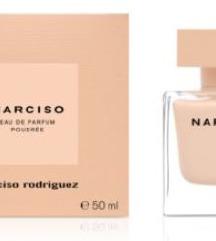 Narciso Poudrée - original tester 50ml