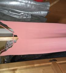 Obleka Zara