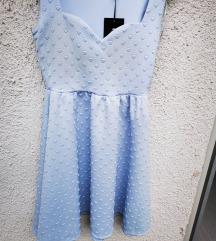 Nova Obleka MOHITO