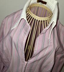 Kenzo bluza