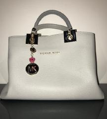 Ženska torbica Michael Kors
