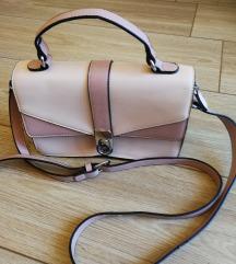 damska torbica