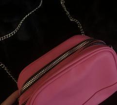 torbica nova