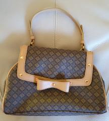 Manjša torbica 12 Eur