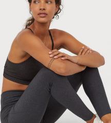 H&M sports pajkice