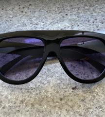 Sončna modna očala