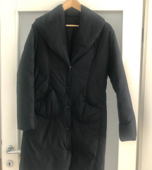 Bunda Zara-črna