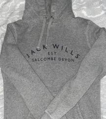 Jack Wills pulover