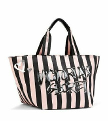 Victoria's Secret torbica torba