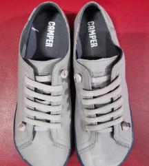 čevlji Camper Peu Cami