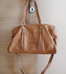 Rjava torbica (nova)