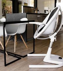 Nov stolček za hranjenje Mima Moon