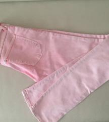 Nove hlače h&m