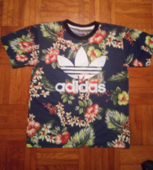 Adidas majčka S